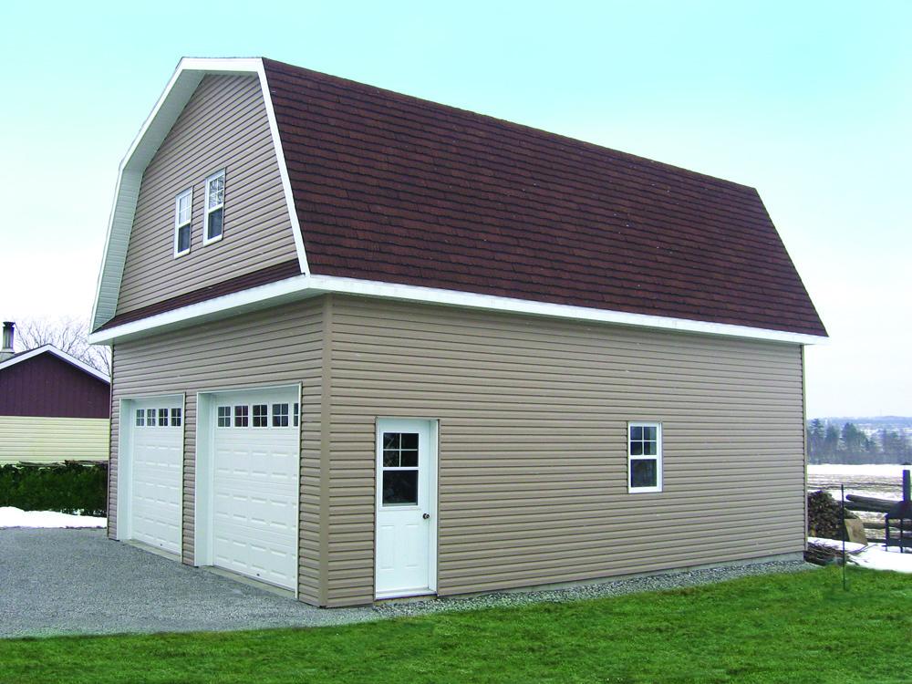 estimation cout construction maison quebec ventana blog. Black Bedroom Furniture Sets. Home Design Ideas